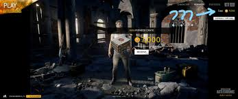 player unknown battlegrounds gift codes will my bp reset weekly or just the cost of the crates