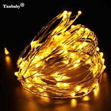 ultra thin wire led lights tanbaby 2m 20 led copper string fairy lights battery operated ultra