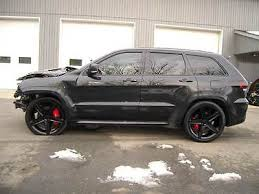 srt8 jeep 2008 for sale jeep grand srt8 cars for sale