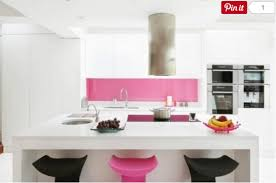 luxury archives one womans travels ready for a pink kitchen thanks