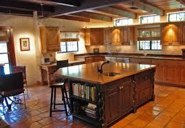 Country Themed Kitchen Ideas Rustic Home Interior Design Ideas Geisai Us Geisai Us