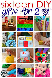 105 best educational toys images on pinterest game activities
