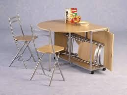 Diy Folding Chair Storage Furniture Collapsible Dining Table Collapsible Dining Table With
