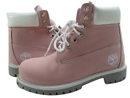 womens timberland boots in sale clarks wedge sandals qvc timberland s pink 6 inch boots
