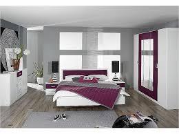 chambre parentale cosy modele chambre parentale beautiful enchanteur couleur chambre