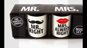wedding shower gift ideas gift ideas for wedding shower azcupcakesbydesign