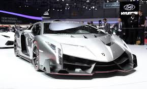 Lamborghini Veneno Front - lamborghini veneno supercar enough angles to please hp lovecraft