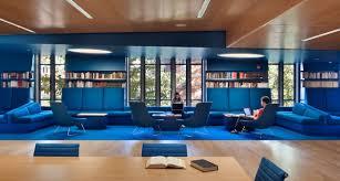 Princeton University Floor Plans by Princeton Julian Street Library U2013 Joel Sanders Architect