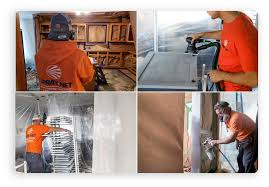 spray painting kitchen cabinets sydney exterior house painting services in halifax spray net