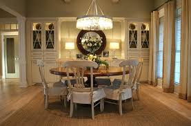 Formal Dining Room Chandelier Formal Dining Room Chandelier Formal Dining Room Light Fixtures