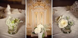 wedding flowers malta malta archives london cornwall wedding photographer marianne