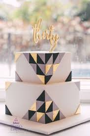 the 25 best 30th birthday cakes ideas on pinterest glitter cake
