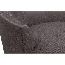 Black Swivel Chair Brando Swivel Chair Smoke Value City Furniture
