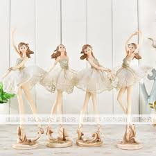 get cheap ballet ornaments aliexpress alibaba