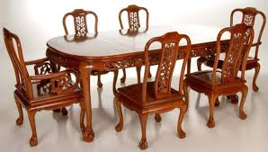 129 asian dining room furniture cool dining room set with china