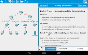 free ccna study guide top 8 android applications to boost your ccna knowledge