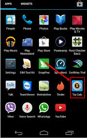 hide files android hide files and folders from prying on your android device