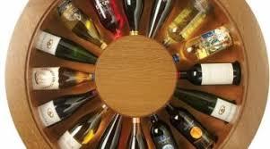 cool wine racks cool wine rack ongpl home