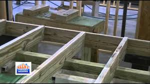 how to build a floor for a house storage shed flooring options maxresdefault outdoor sheds 12x24