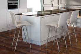 trica stools in kitchener canadian stools blinds are us