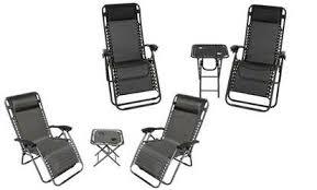 black friday patio furniture deals patio u0026 garden deals u0026 coupons groupon