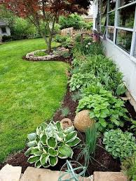 Landscaping Backyard Ideas 55 Backyard Landscaping Ideas You Ll Fall In With Gardens