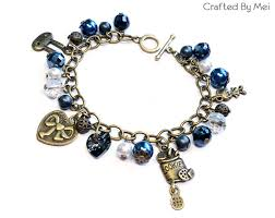 charm bracelet online images Charmed charms for all budgets jpg