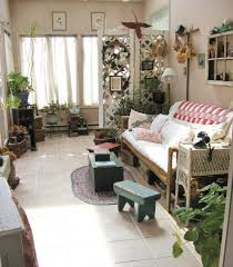 Garden And Home Decor by Garden Room Antique Decor Decorating Youtube