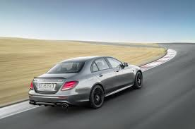 mercedes hp the 603 hp mercedes amg e63 s is the best of both drivetrains