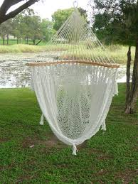 18 best hammock chair ideas images on pinterest hammocks
