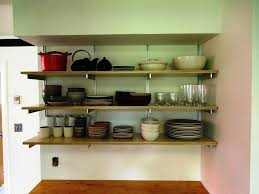 kitchen rack designs beautiful design ideas kitchen racks and shelves stylish fancy 25