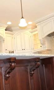 Kitchen Cabinets Harrisburg Pa Incredible Kitchen Cabinets Lancaster Pa Colorviewfinderco Kitchen Cabinets Lancaster Pa Decor Jpg