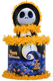 the nightmare before christmas personalized pinata cheap pinatas
