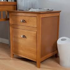 Solid Wood Filing Cabinet 2 Drawer by Filing Cabinet Lateral File Cabinet Wood 3 Drawer Wood File