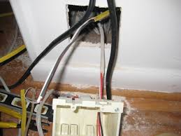 what is a homerun in electrical wiring efcaviation com