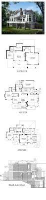 cool cabin plans best 25 cool house designs ideas on cool homes