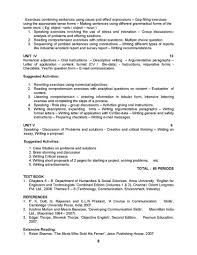 Argumentative Writing Worksheets Creative Writing Syllabus