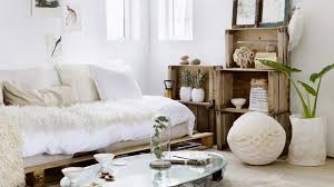 home interior trends 3 home interior trends for 2016 decoholic
