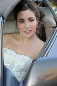 wedding makeup classes the best bridal makeup lesson in toronto toronto makeup lessons