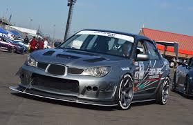 nissan 350z xxr 527 updates from hks speed ring enjuku racing parts llc