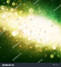 abstract green gold background bright stock illustration