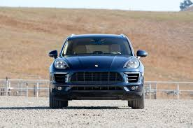 porsche 911 front view 2017 porsche 911 turbo s black images car images