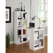 T Shaped Computer Desk by Desks Home Depot Desks For Inspiring Office Furniture Design
