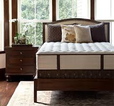 klingman u0027s furniture u0026 design quality home furnishings grand