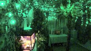 Jungle Home Decor Interior Design Top Jungle Theme Decor Home Decor Color Trends