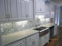 inexpensive white kitchen cabinets cheap white kitchen cabinets discount white kitchen cabinets