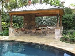living room outdoor kitchen gas grills outdoor island kitchen