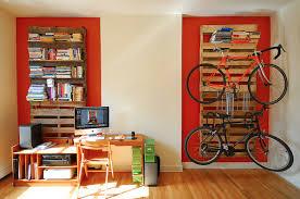 Cheapest Bookshelves Diy Bookshelf Projects 5 You Can Make In A Weekend Bob Vila