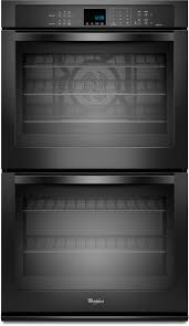 Ge Wall Mount Oven Whirlpool Wall Ovens