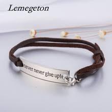 graduation jewelry gift online get cheap graduation jewelry gifts aliexpress